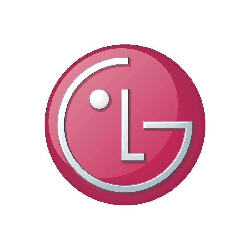 LG - Wymiana Szybki Dotyku