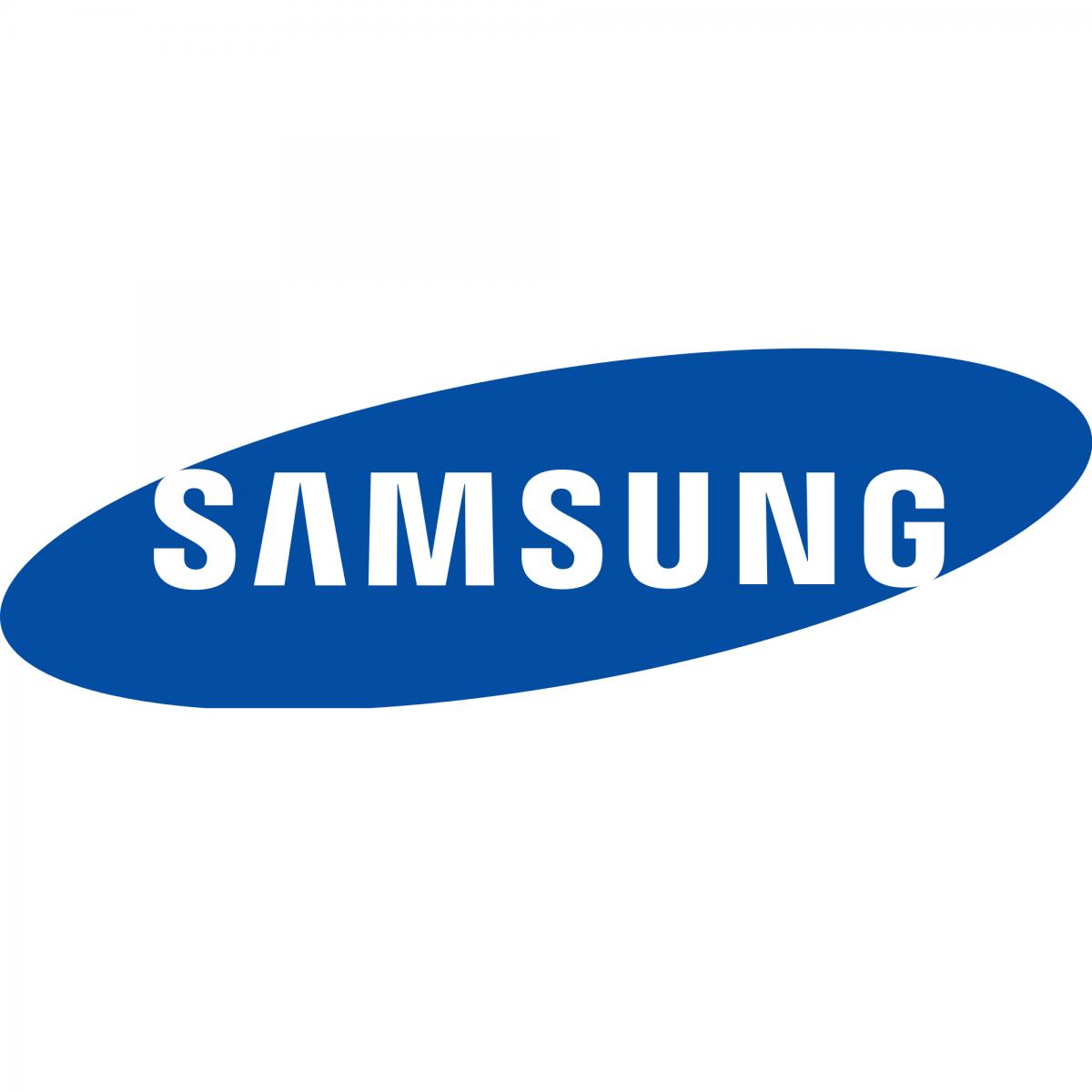 Samsung - Wymiana Wyświetlacza