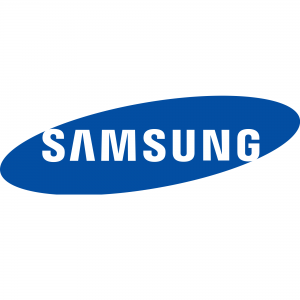Samsung - Naprawa Portu Ładowania