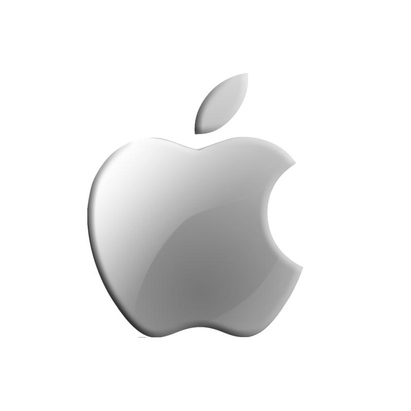 Apple - Wymiana Wyświetlacza