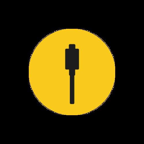 Naprawa portu ładowania Xiaomi Redmi Note 5