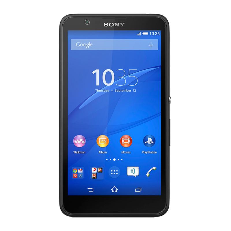 Sony Xperia E4G (E2003 E2006)