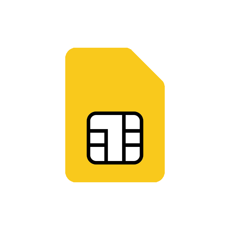 Naprawa wymiana czytnika karty SIM Sony Xperia Z1