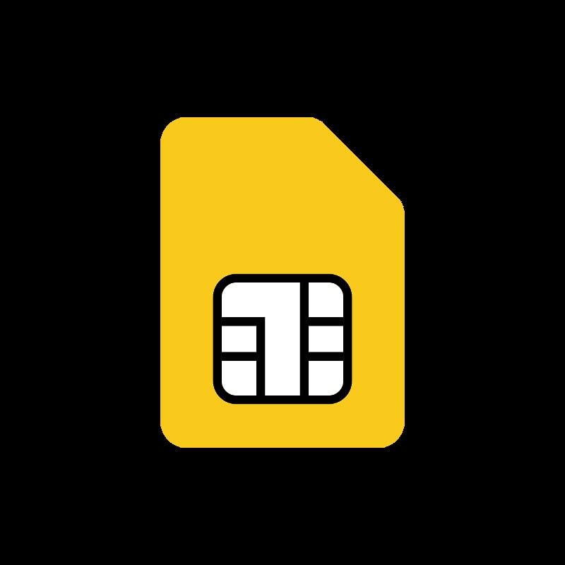 Naprawa wymiana czytnika karty SIM Sony Xperia Z Ultra