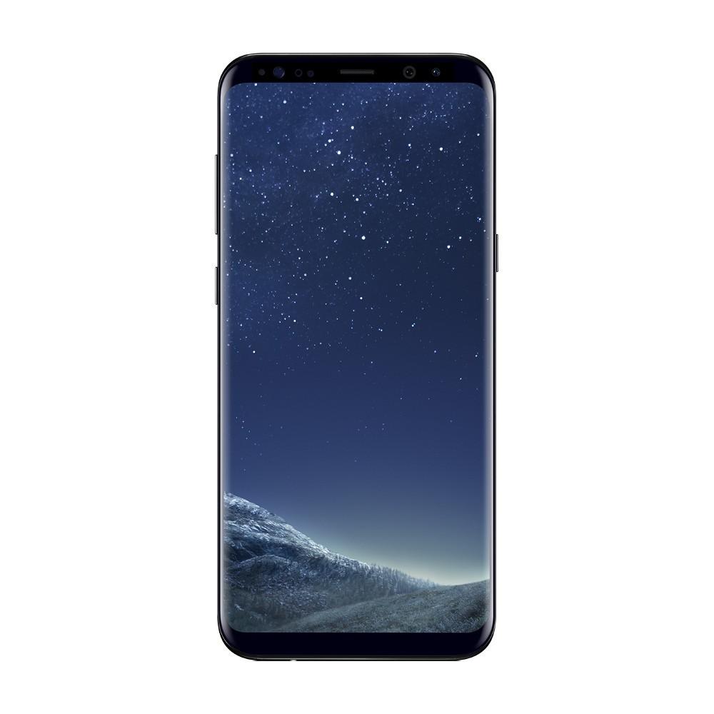 Samsung Galaxy S9 (SM-G960)
