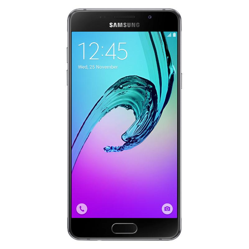 Samsung Galaxy A5 2017 (SM-A520F)