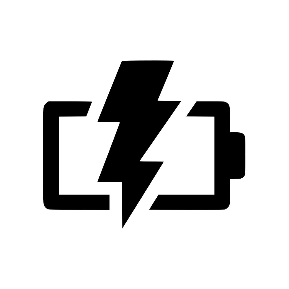 Wymiana baterii Xiaomi Redmi Note 5