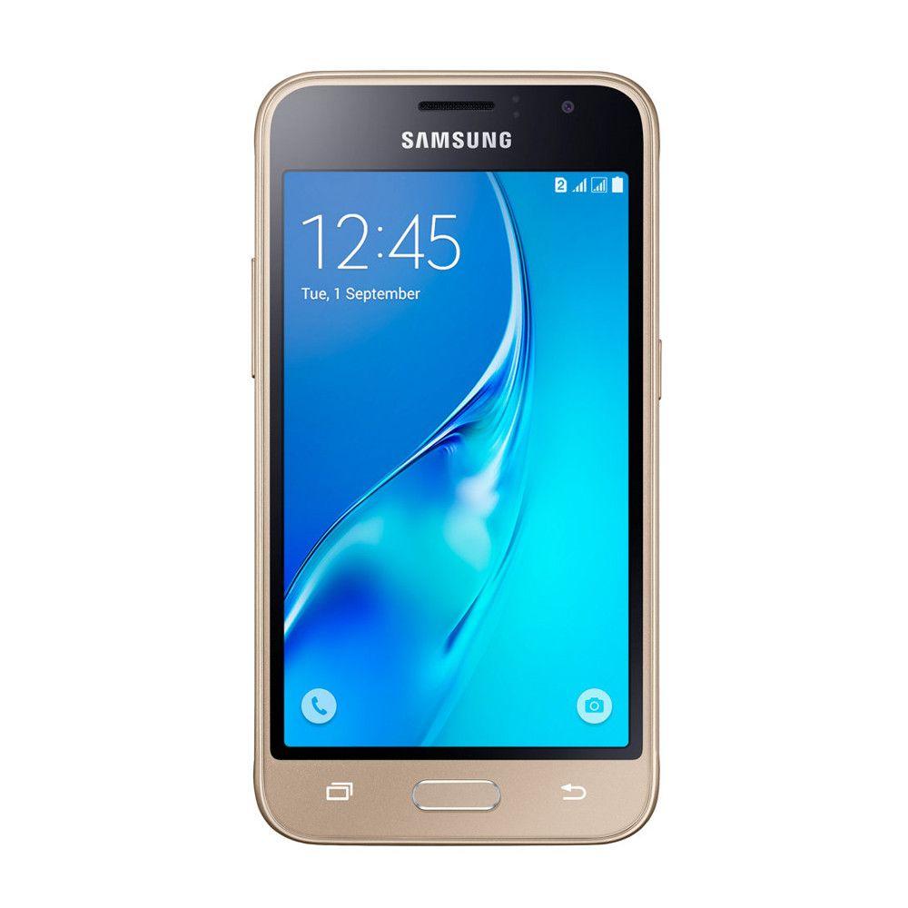 Samsung Galaxy J1 (SM-J100)