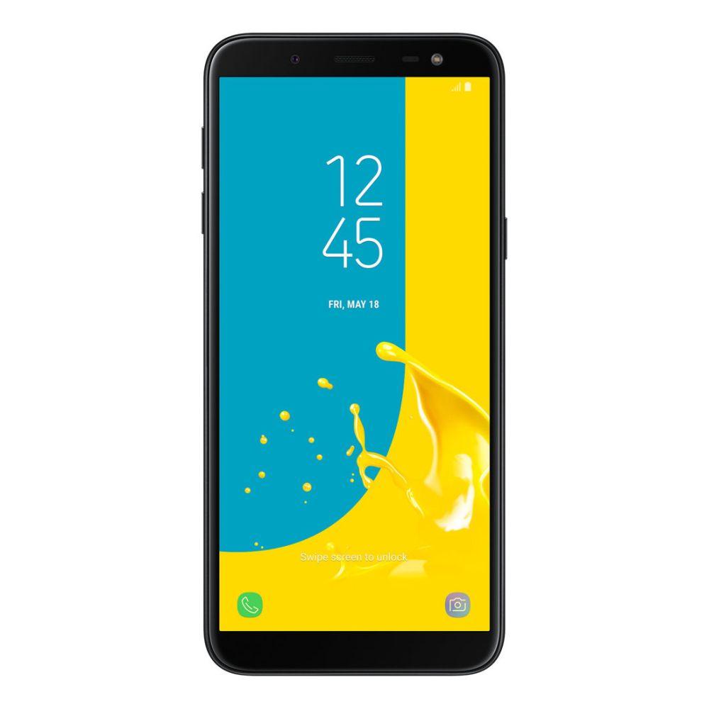 Samsung Galaxy J6 2018 (SM-J600)