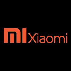 Telefony Xiaomi