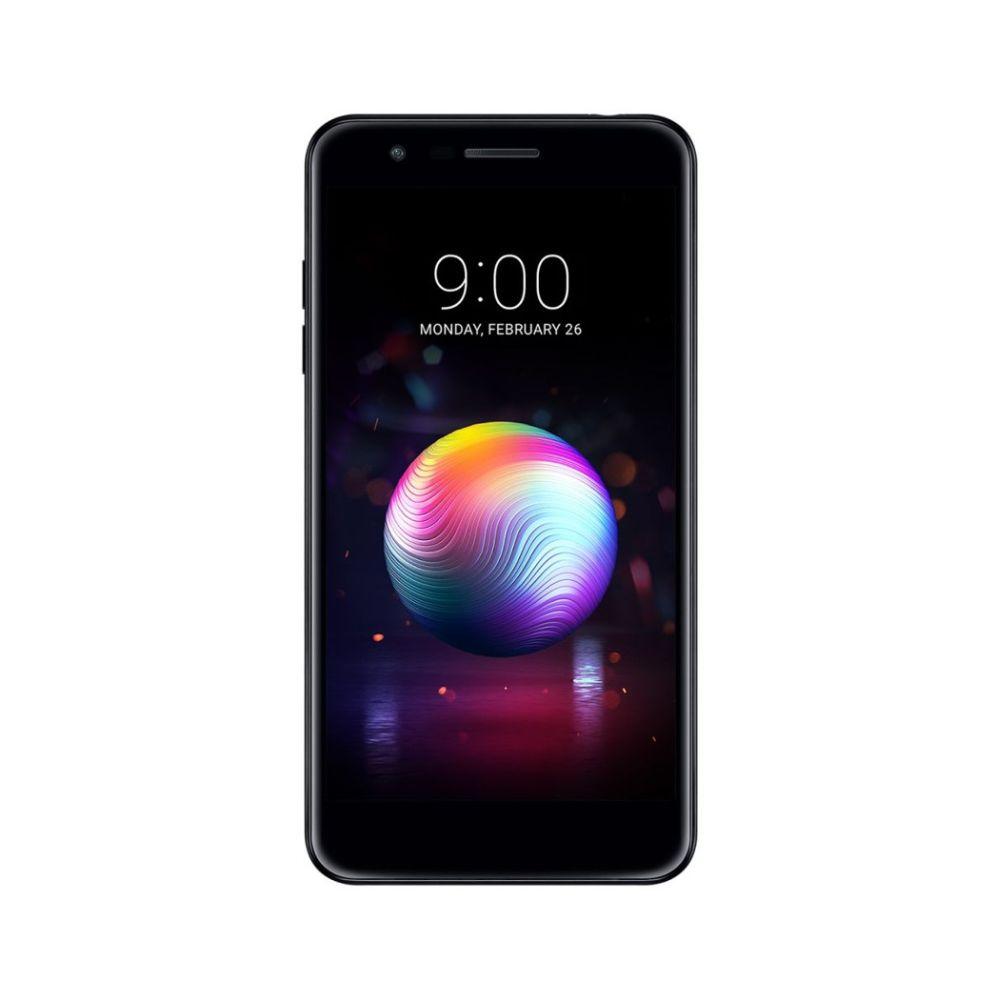 LG K11 2018 (X410E)