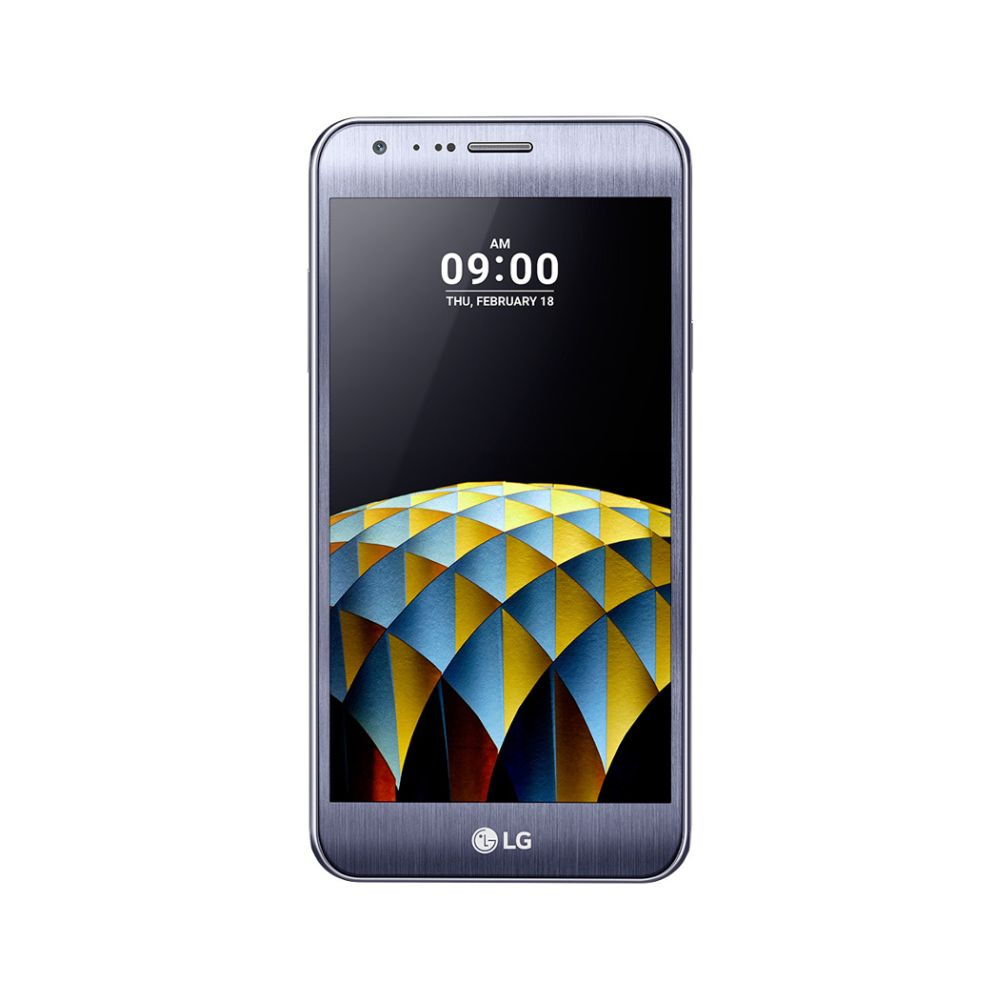 LG X CAM (K580)