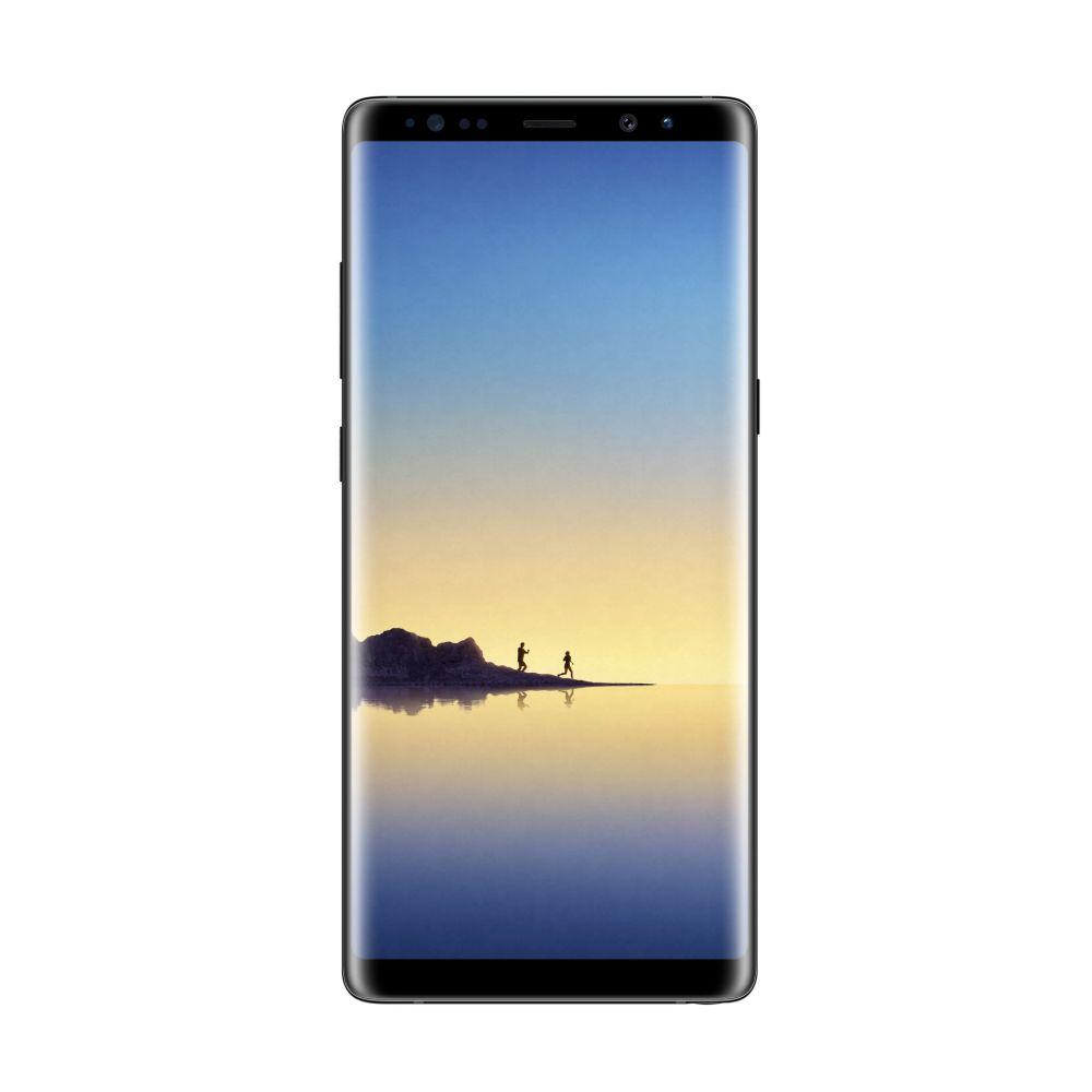 Samsung Galaxy Note 8 (SM-N950)