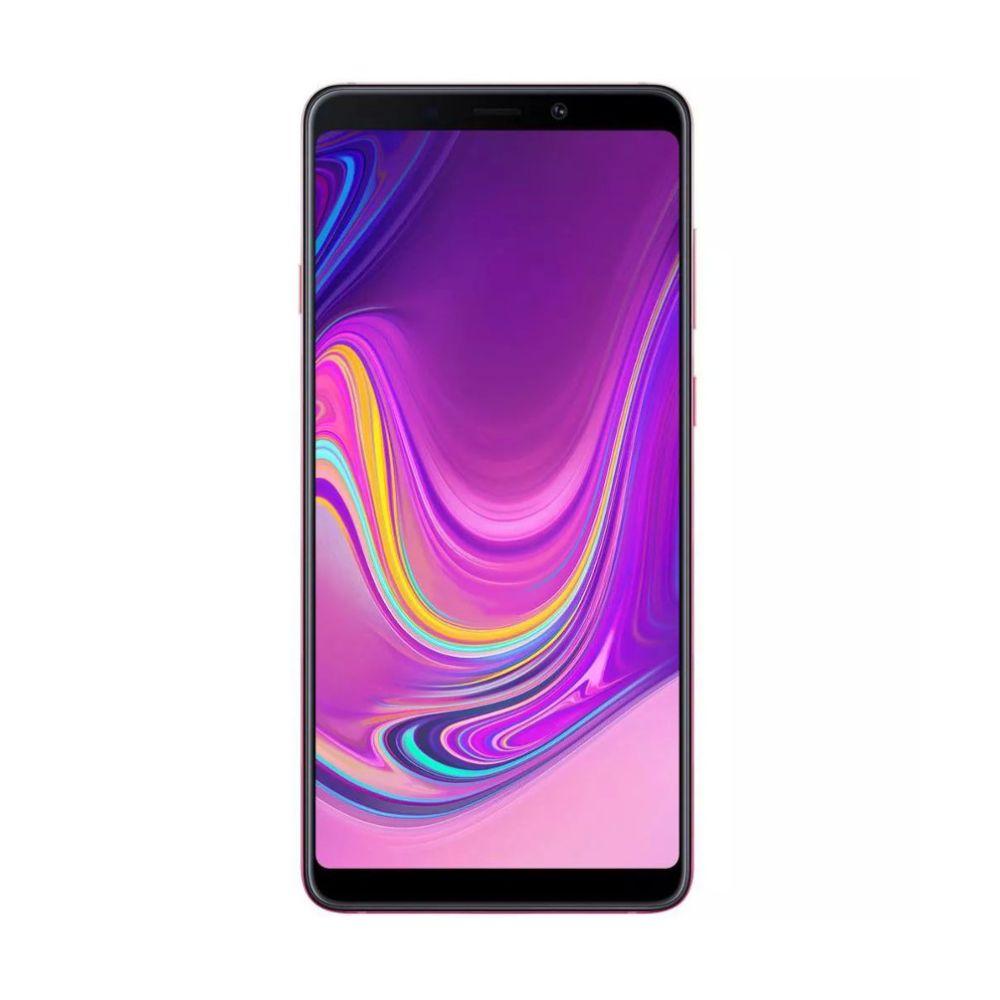 Samsung Galaxy A9 2018 (A920)