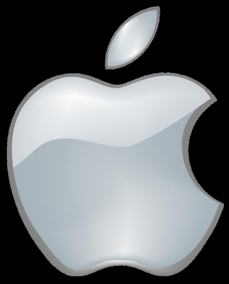 Naprawa Apple Poznań