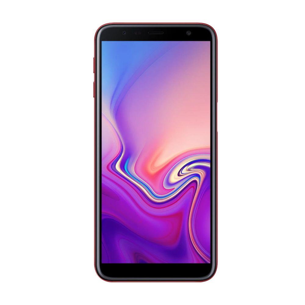 Samsung Galaxy J6 plus (SM-J610)