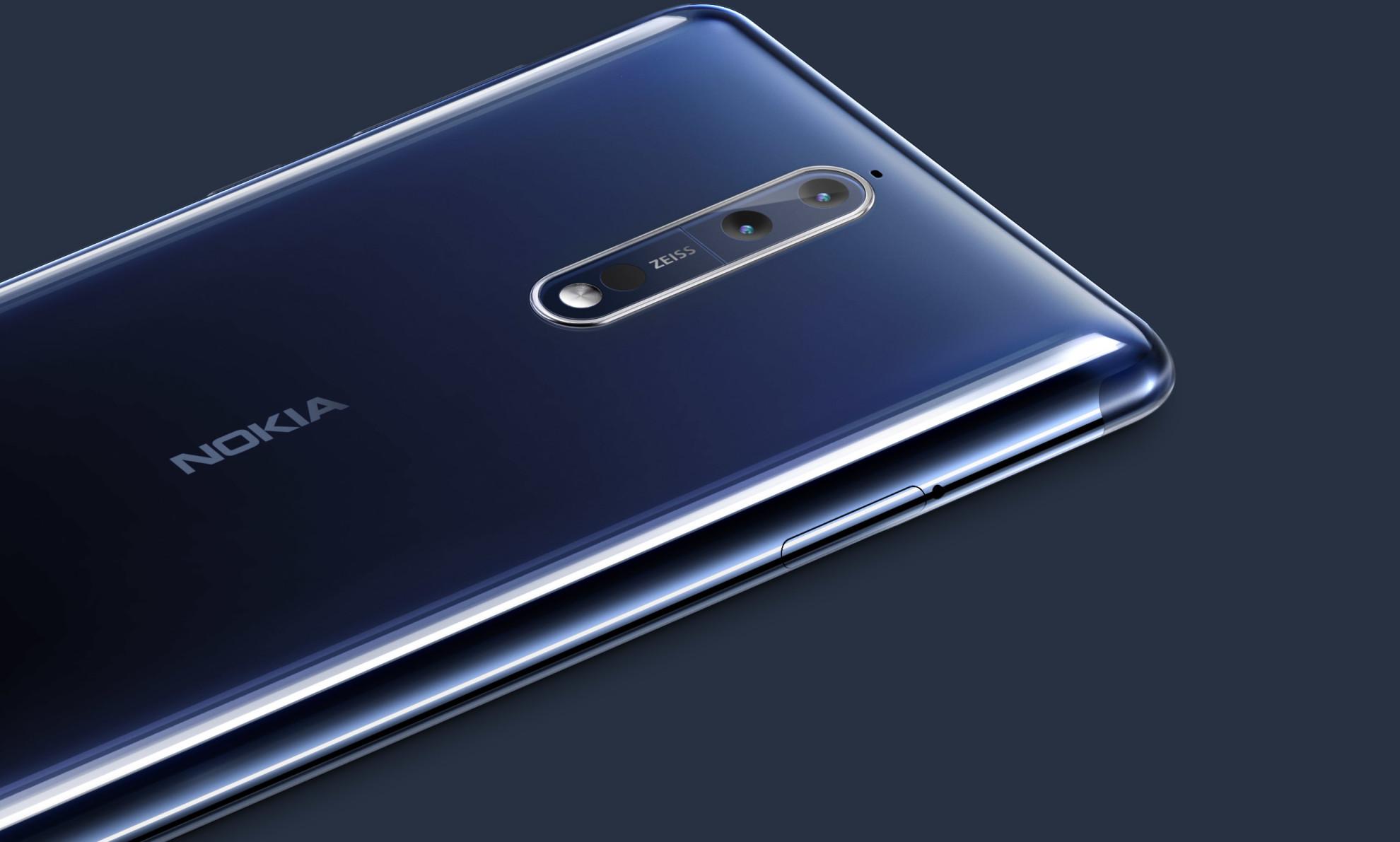 Serwis Nokia Poznań Naprawiamy.to