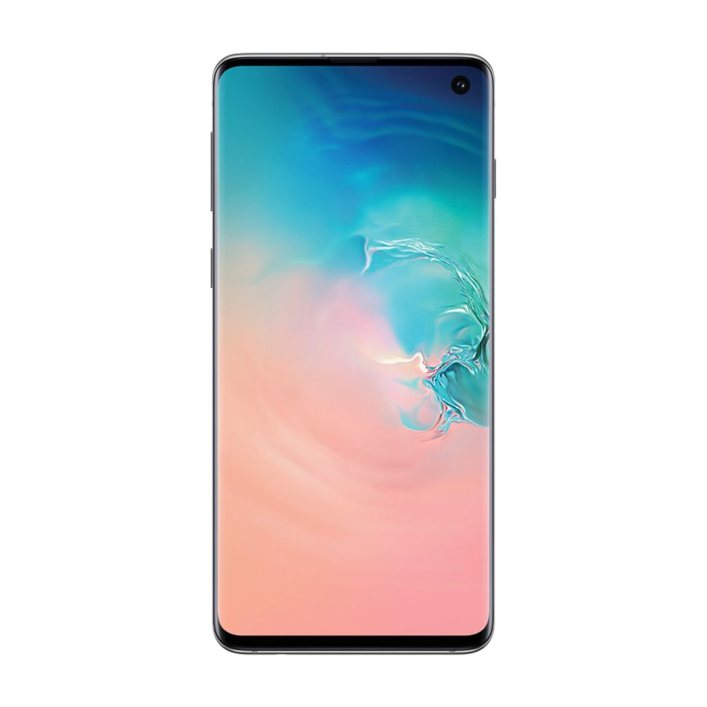 Samsung Galaxy S10 (SM-G973)