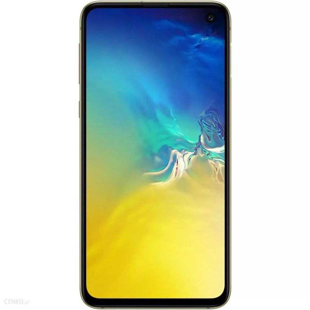 Samsung Galaxy S10e (SM-G970)