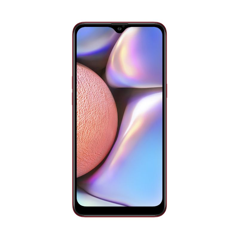 Samsung Galaxy A10s (SM-A107)