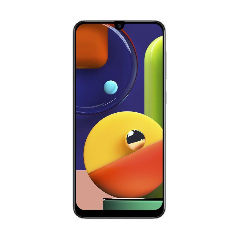 Samsung Galaxy A50s (SM-A507)