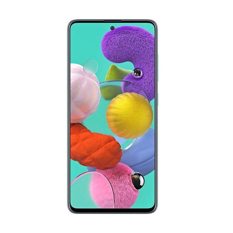 Samsung Galaxy A51 (SM-A515)