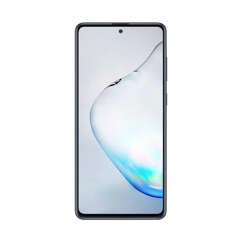 Samsung Galaxy Note 10 Lite (N770)