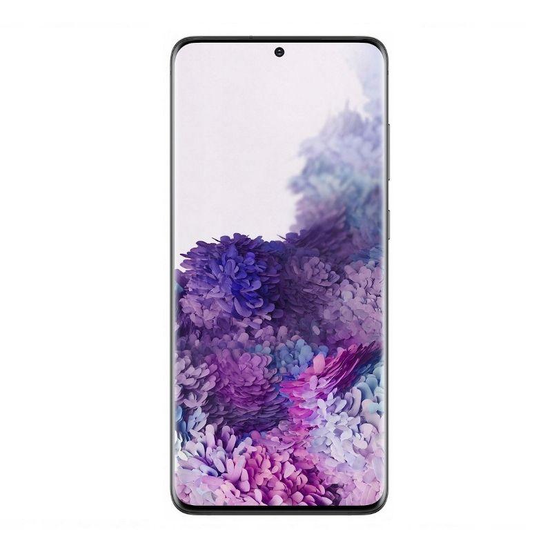 Samsung Galaxy S20+ plus (SM-G985)