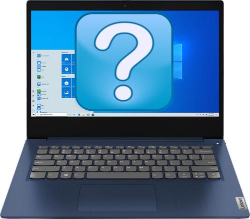 Diagnoza i naprawa laptopa poznań